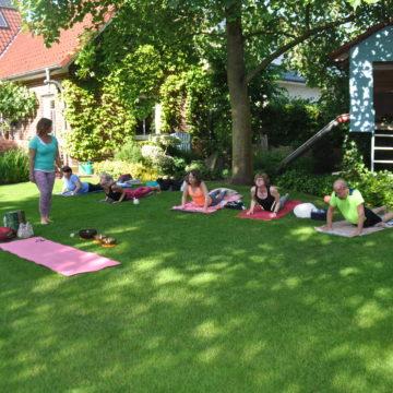Yoga_Juni_2017 (1)