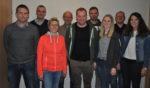 Der Vorstand des SV SW Kroge-Ehrendorf wird jünger und weiblicher