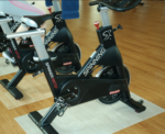 Spinning/Indoor Cycling