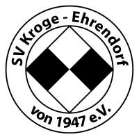 SV SW Kroge-Ehrendorf