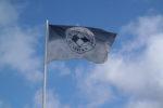 Club Schwarz-Weiß 1947 e.V. – Einladung zum Clubevent am 05.10.2019