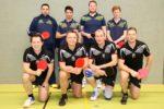 SV Kroge qualifiziert sich für den Bezirkspokal