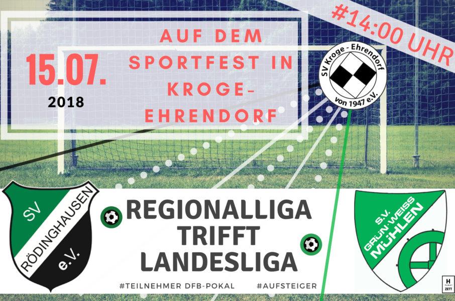 Sportfest_2018_SVRödinghausen