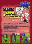 DFA in Kroge 05.07-07.07.19