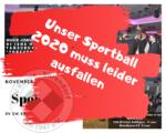 Sportball 2020