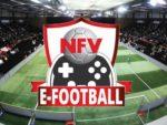 Ausschreibung zur eFootball Kreisliga 2020/21